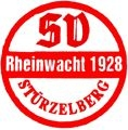SV Rheinwacht Stürzelberg