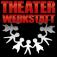 Theaterwerkstatt Holm