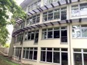 ecolea- Private Berufliche Schule