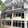 InfoTag an der ecolea | Private Berufliche Schule