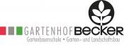 Gartenhof Becker
