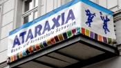 Musik- und Kunstschule Ataraxia