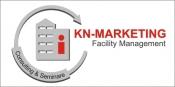 Bildungszentrum Kassel GmbH