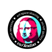 co/Atelier