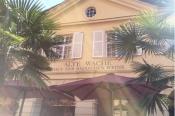 Haus der badischen Weine - Alte Wache