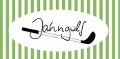 Jahngolf Minigolfanlage