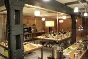 miomente Kochschule Küchenwerk