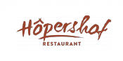 Restaurant Hoepershof