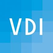 VDI Haus Stuttgart