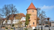 Amt Eldenburg Lübz