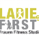 Ladies First Fitness Studio Weil am Rhein