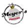 Meyer`s Plunschli