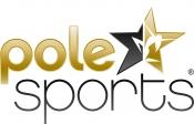 PoleSports Studio