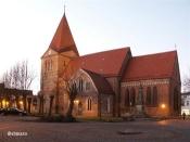 St.Pauluskirche
