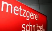 Brause - Vereinsheim des Metzgereischnitzel e.v.