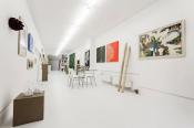 Fonis-Galerie