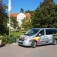Ausflüge auf Rügen, Usedom und Fischland-Darß