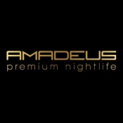 Amadeus Premium Nightlife
