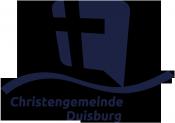 Heimathafen (Christengemeinde) Duisburg