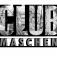 Club Maschen