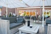 Eis Lounge Reken
