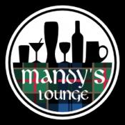 Mandy's Lounge