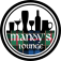 Mandy's Lounge