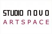 Studio Novo Artspace