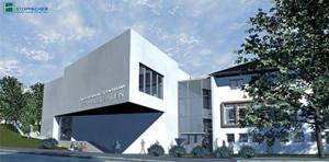 Musikbildungszentrum Südwestfalen