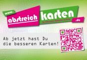Abstreichkarten.de