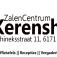 Café  Zalencentrum  Kerensheide NL