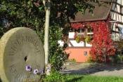 Kernmühle Kochschule
