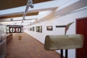 Galerie im Bezirksrathaus Porz