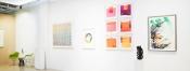 Galerie im stilwerk - Art Edition-Fils