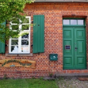 Naturschutzstation Schwerin