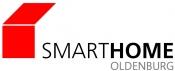 Informationszentrum Smart Home + Building -