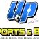 UP Sports & Bar