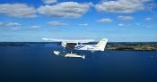 Fly & Sail Wasserflug Und Wassersport