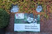 Gartenplan Esken & Hindrichs