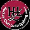 Hockey-Club Ludwigsburg 1912 e.V.