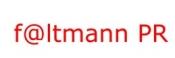 faltmann PR Öffentlichkeitsarbeit für IT-Unternehmen