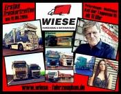 Petershagen Wiese Fahrzeugbau