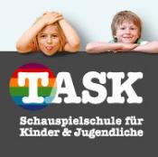 TASK Düsseldorf