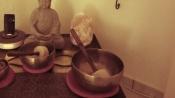 Yoga- und Meditationszentrum