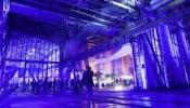Kultur Werft Gollan