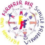 Grundschule Friedheim