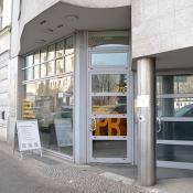 Beratung GPB Berlin Neukölln