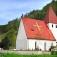 Evangelische Gemeinde Lautern, Blaustein