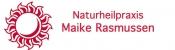 Naturheilpraxis Maike Rasmussen, hp