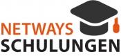 Netways GmbH